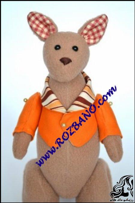 http://up.rozbano.com/view/2780781/Kangaroo%20doll-19.jpg
