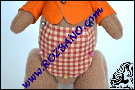 http://up.rozbano.com/view/2780783/Kangaroo%20doll-21.jpg
