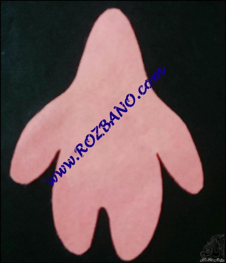 http://up.rozbano.com/view/2783197/Patrick%20doll%20Tutorials-03.jpg