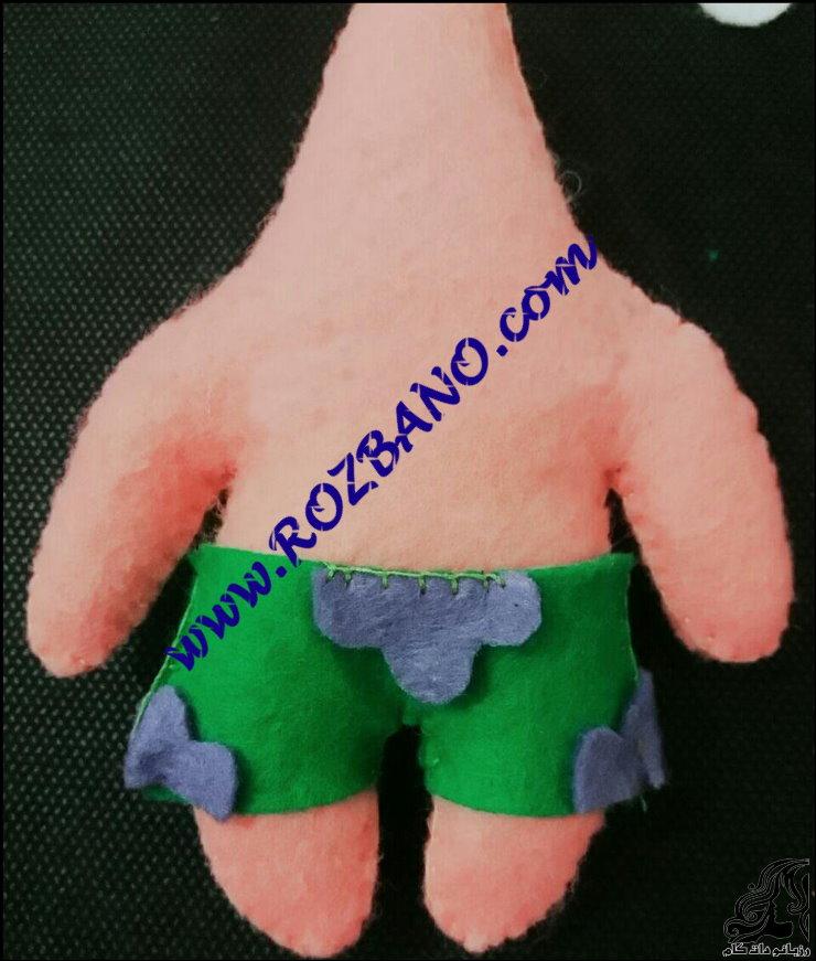 http://up.rozbano.com/view/2783201/Patrick%20doll%20Tutorials-07.jpg
