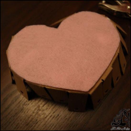 http://up.rozbano.com/view/2784988/Heart%20Shaped%20Yarn%20Basket-04.jpg