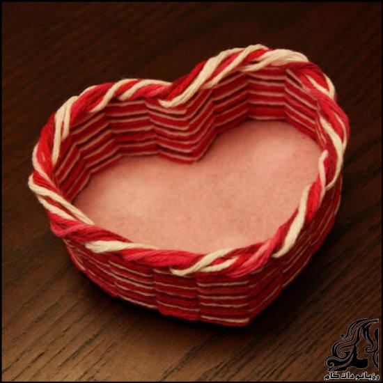 http://up.rozbano.com/view/2785002/Heart%20Shaped%20Yarn%20Basket-16.jpg