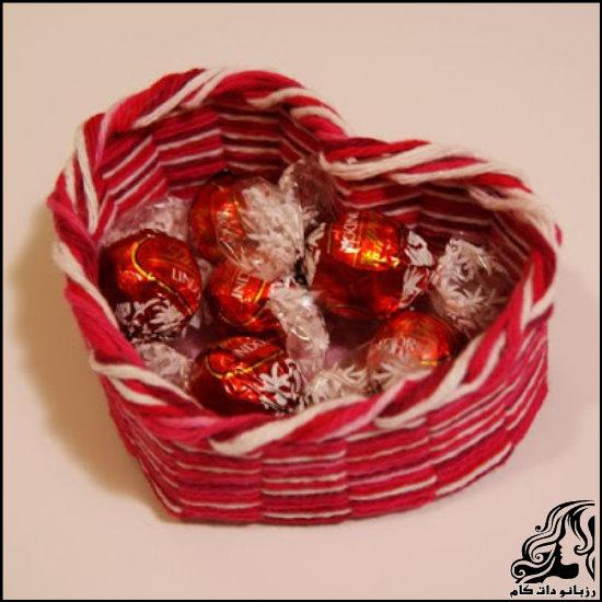 http://up.rozbano.com/view/2785003/Heart%20Shaped%20Yarn%20Basket-17.jpg