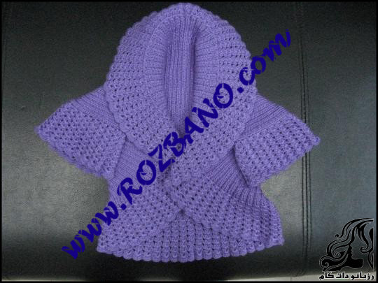 http://up.rozbano.com/view/2785537/Knitted%20sweater.jpg