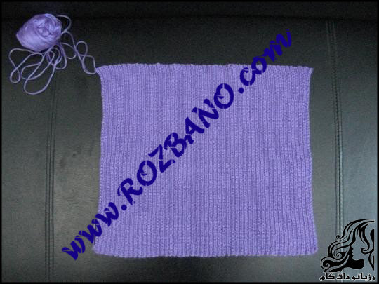 http://up.rozbano.com/view/2785538/Knitted%20sweater-01.jpg