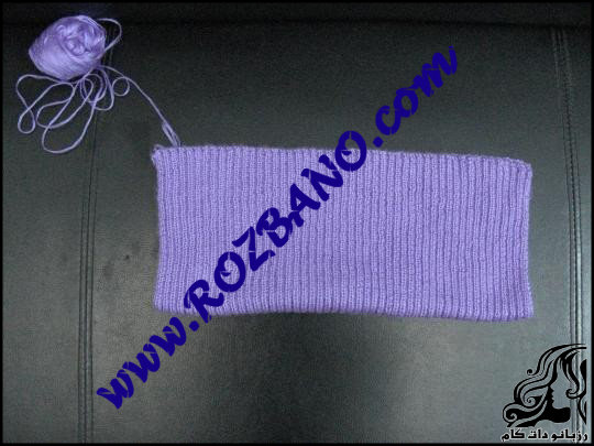 http://up.rozbano.com/view/2785539/Knitted%20sweater-02.jpg