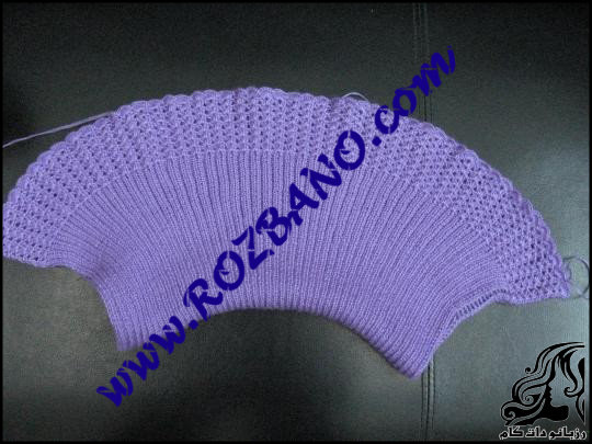 http://up.rozbano.com/view/2785540/Knitted%20sweater-03.jpg