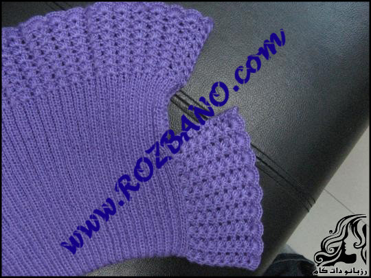 http://up.rozbano.com/view/2785544/Knitted%20sweater-07.jpg