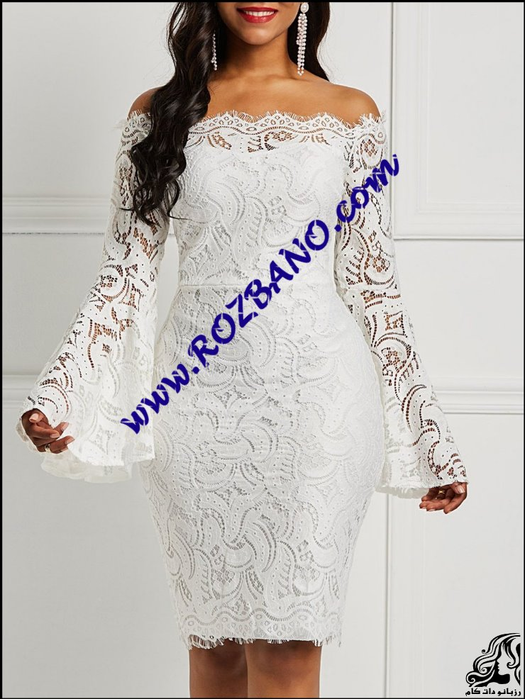 http://up.rozbano.com/view/2787493/Stylish%20clothes%20for%20women%20with%20Lace%20Sleeve.jpg