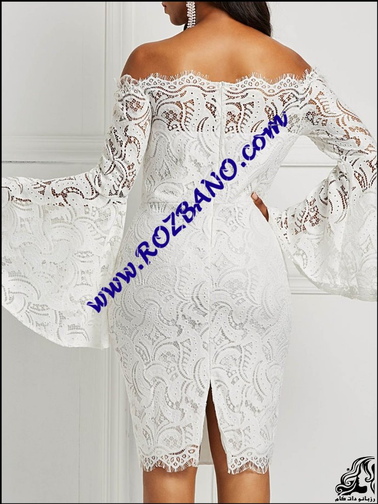 http://up.rozbano.com/view/2787495/Stylish%20clothes%20for%20women%20with%20Lace%20Sleeve-02.jpg