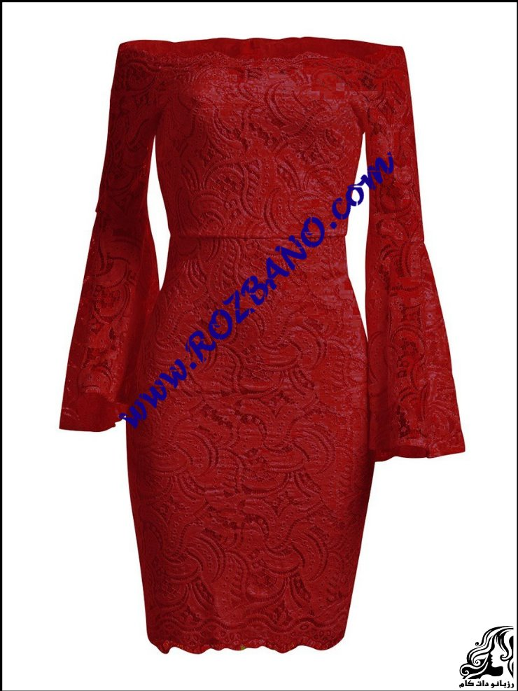 http://up.rozbano.com/view/2787496/Stylish%20clothes%20for%20women%20with%20Lace%20Sleeve-03.jpg