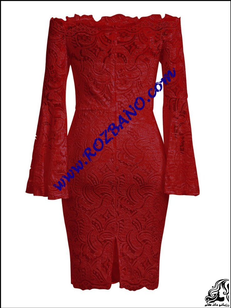 http://up.rozbano.com/view/2787497/Stylish%20clothes%20for%20women%20with%20Lace%20Sleeve-04.jpg