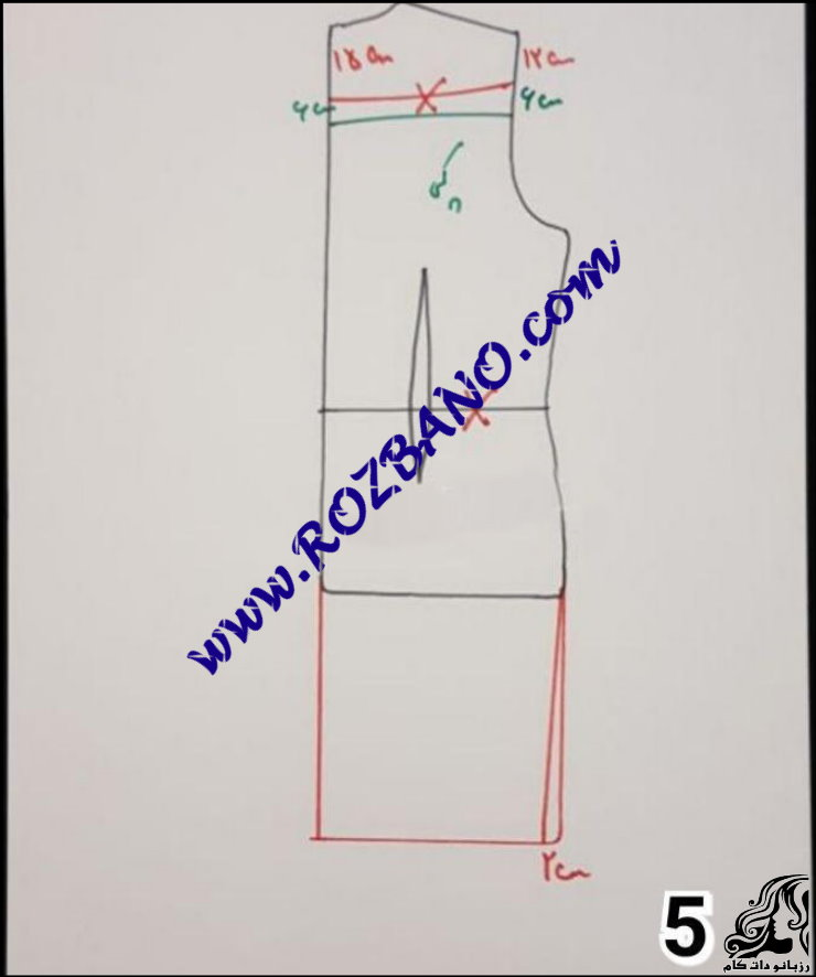 http://up.rozbano.com/view/2787502/Stylish%20clothes%20for%20women%20with%20Lace%20Sleeve-09.jpg