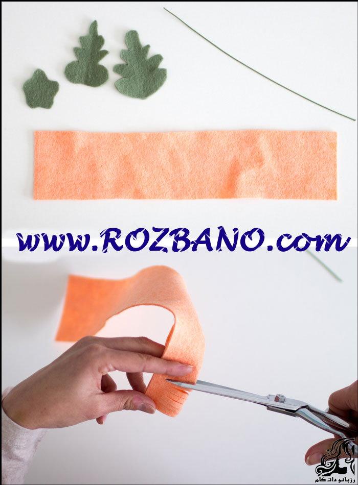 https://up.rozbano.com/view/2789945/Chrysanthemum-01.jpg