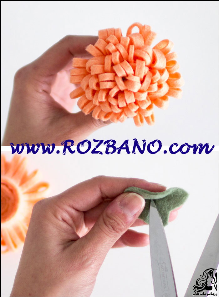 http://up.rozbano.com/view/2789948/Chrysanthemum-04.jpg
