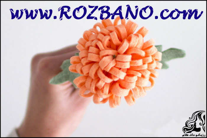 http://up.rozbano.com/view/2789950/Chrysanthemum-06.jpg