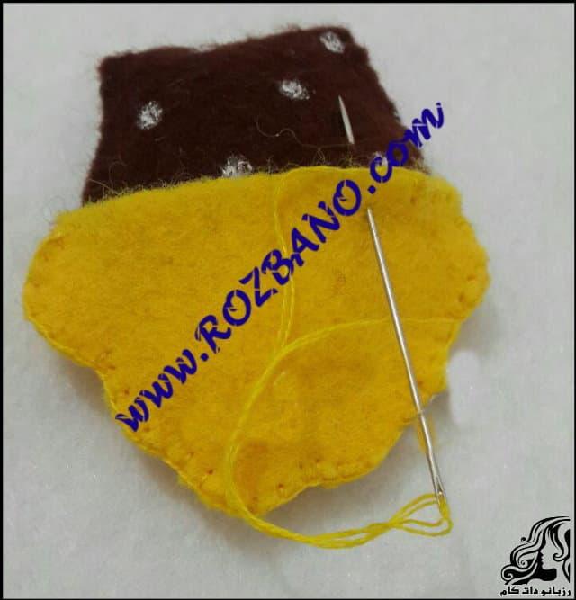 http://up.rozbano.com/view/2793147/Chef%20refrigerator%20handle-08.jpg