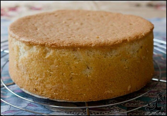 https://up.rozbano.com/view/2794400/Cake%20without%20oven.jpg
