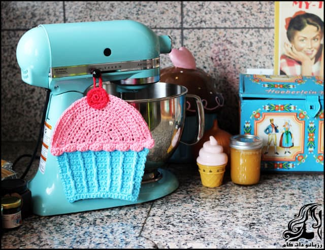 https://up.rozbano.com/view/2796248/cupcake%20dish%20cloth.jpg