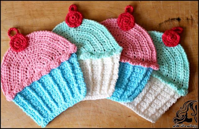 http://up.rozbano.com/view/2796249/cupcake%20dish%20cloth-01.jpg