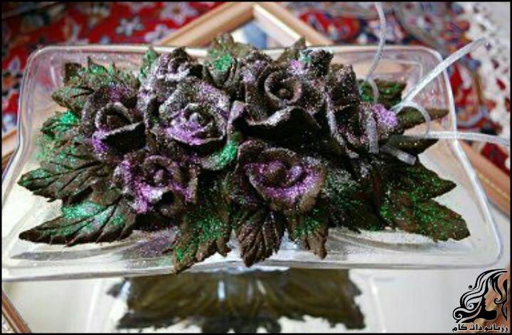 http://up.rozbano.com/view/2797091/Henna%20dough%20for%20wedding-08.jpg