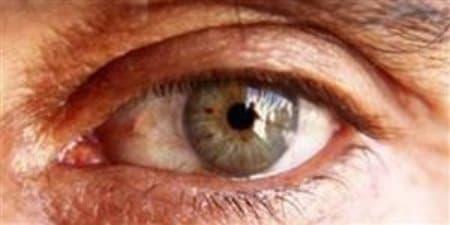 https://up.rozbano.com/view/2797803/Avastin%20injection.jpg