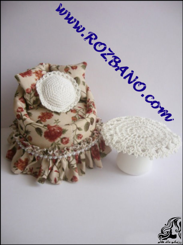 http://up.rozbano.com/view/2798001/Needle%20place%20design%20sofa.jpg