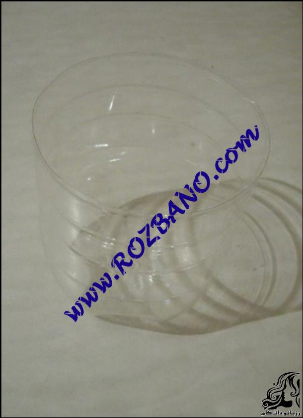 http://up.rozbano.com/view/2798002/Needle%20place%20design%20sofa-01.jpg