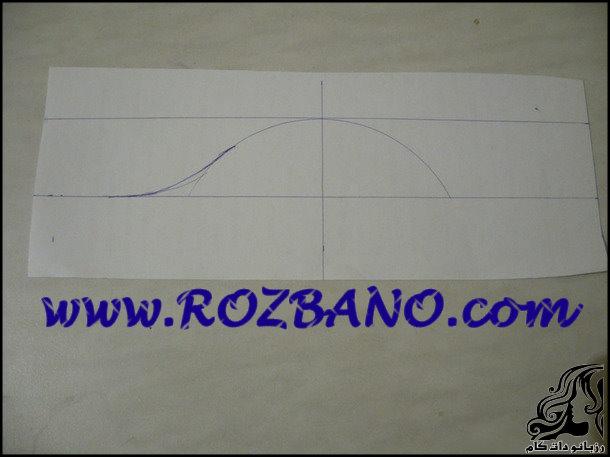 http://up.rozbano.com/view/2798003/Needle%20place%20design%20sofa-02.jpg