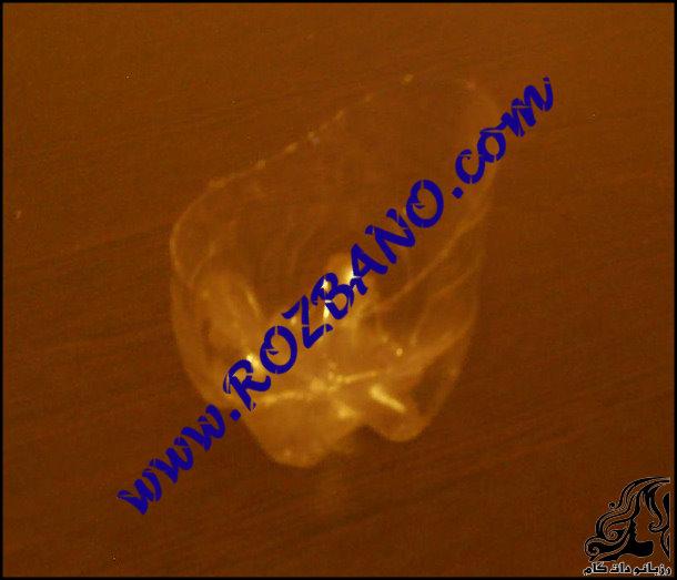 http://up.rozbano.com/view/2798004/Needle%20place%20design%20sofa-03.jpg