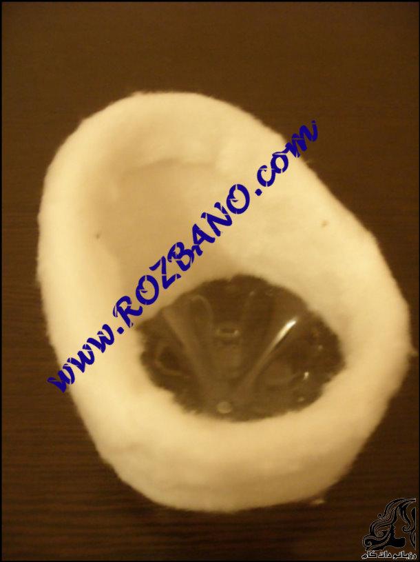 http://up.rozbano.com/view/2798008/Needle%20place%20design%20sofa-07.jpg