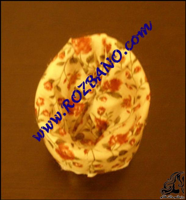 http://up.rozbano.com/view/2798009/Needle%20place%20design%20sofa-08.jpg