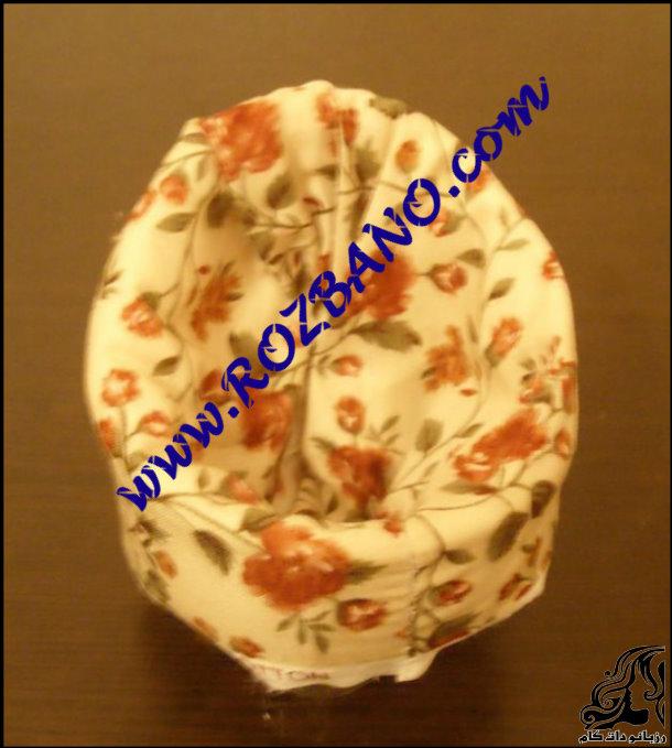 http://up.rozbano.com/view/2798010/Needle%20place%20design%20sofa-09.jpg