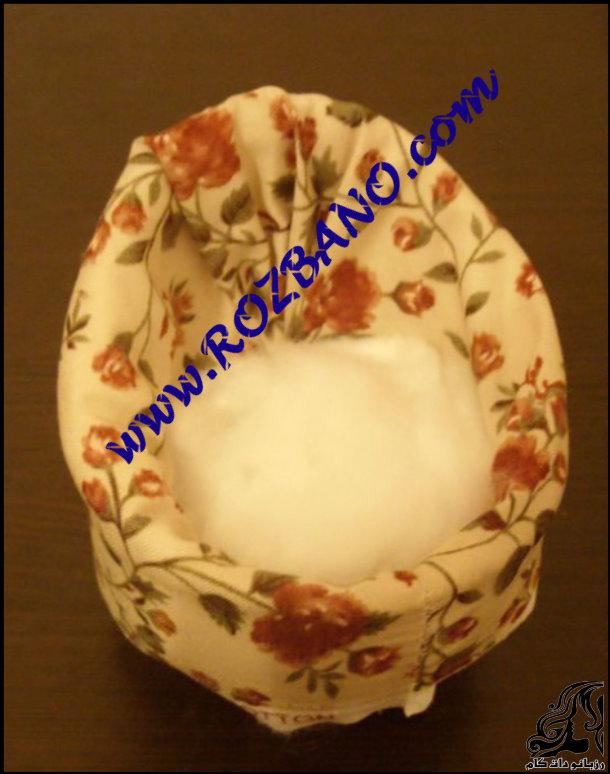 http://up.rozbano.com/view/2798011/Needle%20place%20design%20sofa-10.jpg