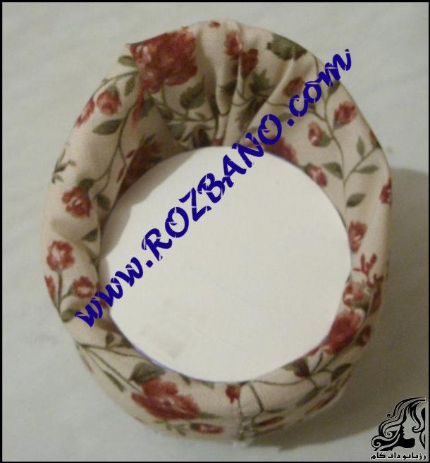 http://up.rozbano.com/view/2798012/Needle%20place%20design%20sofa-11.jpg