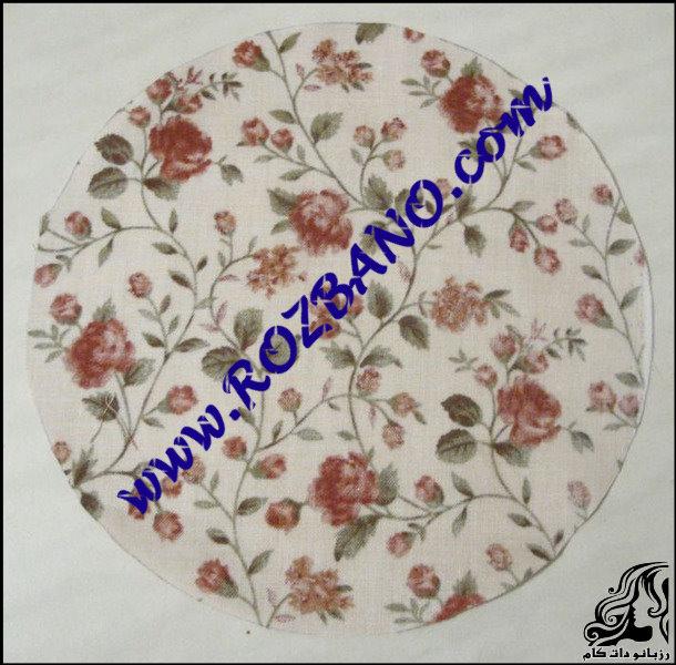 http://up.rozbano.com/view/2798017/Needle%20place%20design%20sofa-15.jpg