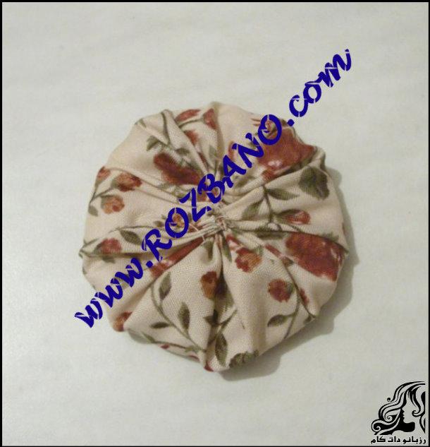 http://up.rozbano.com/view/2798019/Needle%20place%20design%20sofa-17.jpg