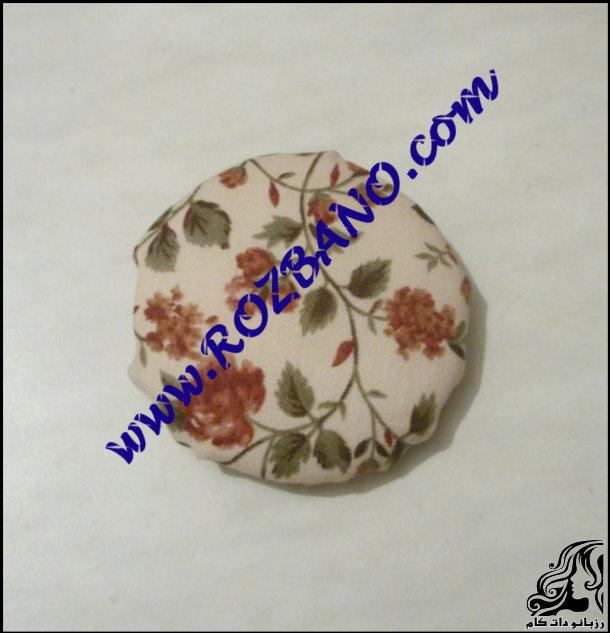 http://up.rozbano.com/view/2798020/Needle%20place%20design%20sofa-18.jpg