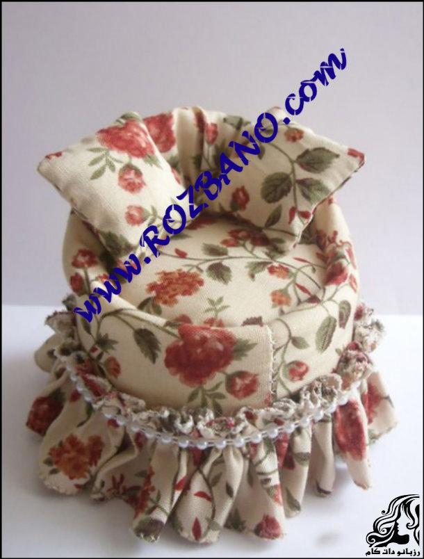 http://up.rozbano.com/view/2798022/Needle%20place%20design%20sofa-20.jpg