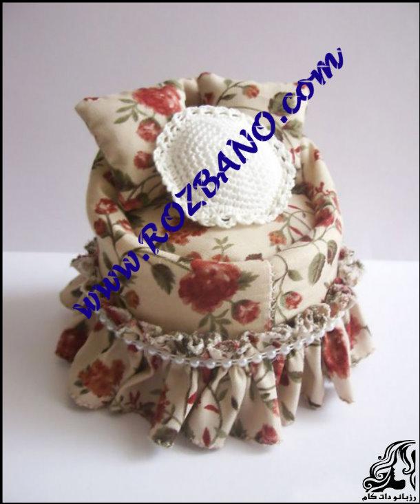 http://up.rozbano.com/view/2798023/Needle%20place%20design%20sofa-21.jpg