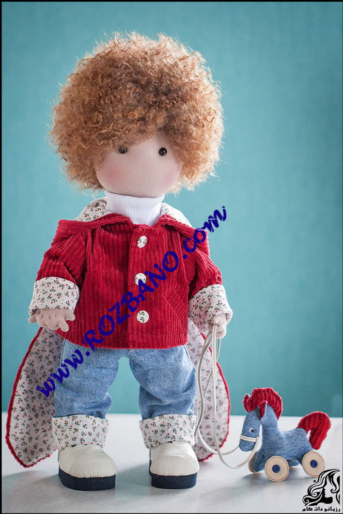 http://up.rozbano.com/view/2800562/Russian%20doll%20special%20boy.jpg