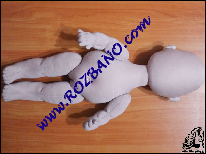 http://up.rozbano.com/view/2800578/Russian%20doll%20special%20boy-16.jpg