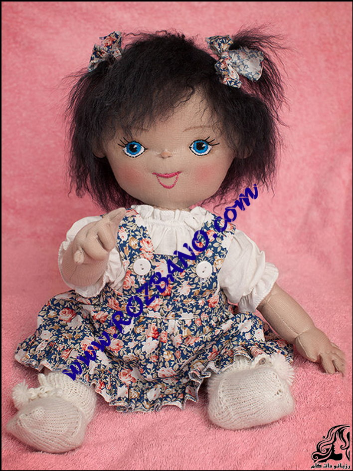 http://up.rozbano.com/view/2800579/Russian%20doll%20special%20boy-17.jpg