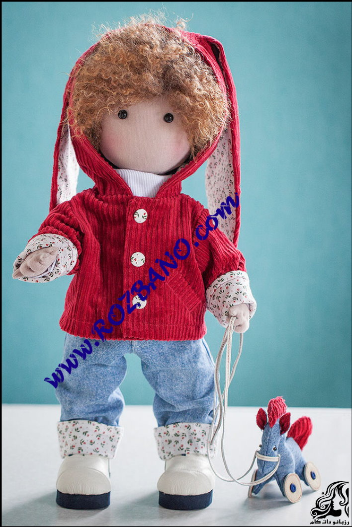 http://up.rozbano.com/view/2800580/Russian%20doll%20special%20boy-18.jpg