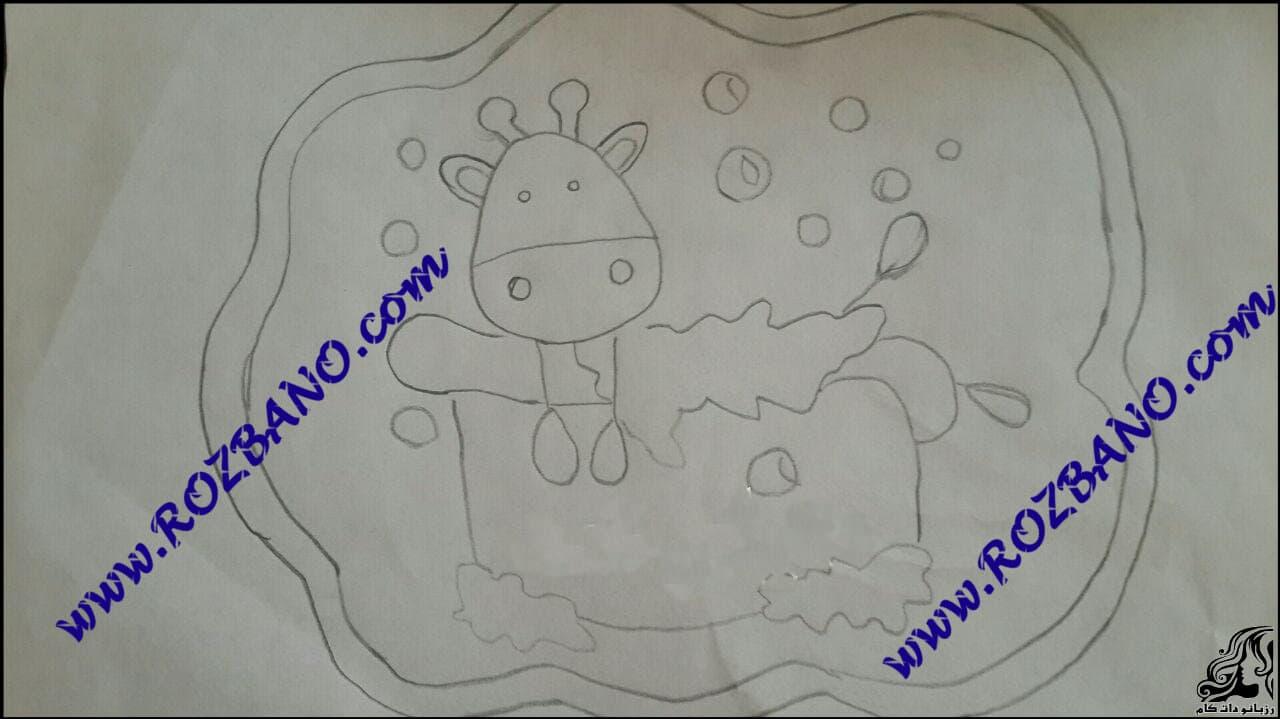 http://up.rozbano.com/view/2801230/Bathroom%20markers-01.jpg