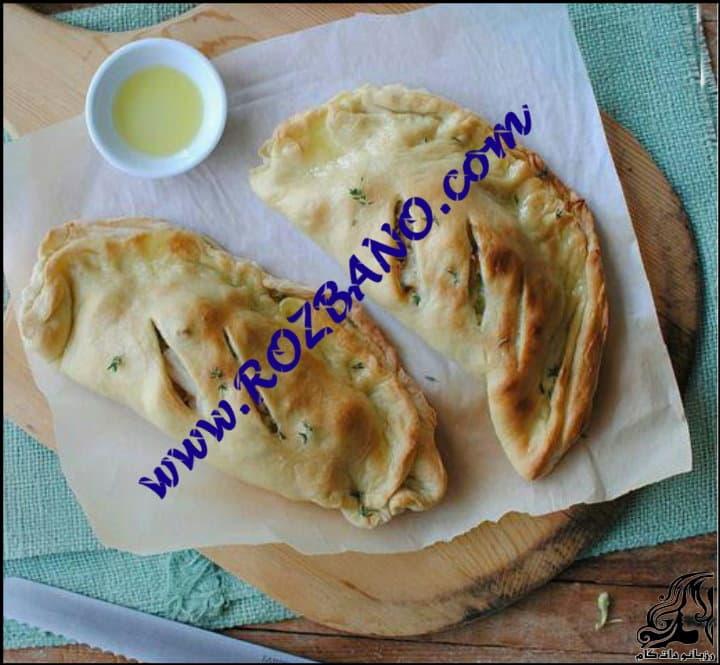 http://up.rozbano.com/view/2801857/Calzone%20Chicken%20Cream.jpg