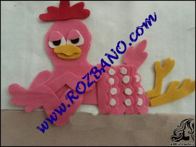 https://up.rozbano.com/view/2802484/Chicken%20Doll%20Training-03.jpg