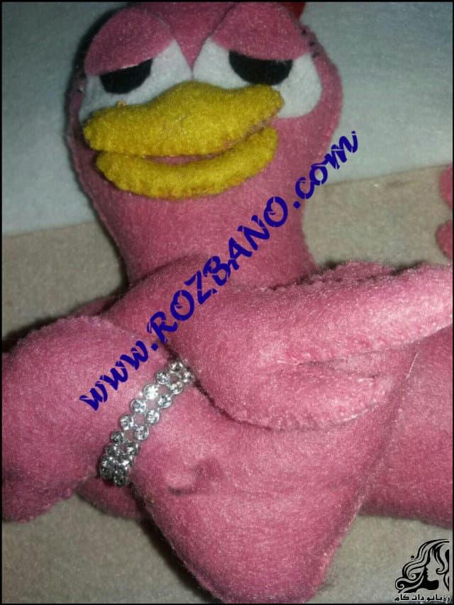 https://up.rozbano.com/view/2802490/Chicken%20Doll%20Training-09.jpg