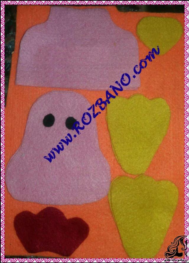 http://up.rozbano.com/view/2803115/Chicken%20Bread%20Basket-01.jpg