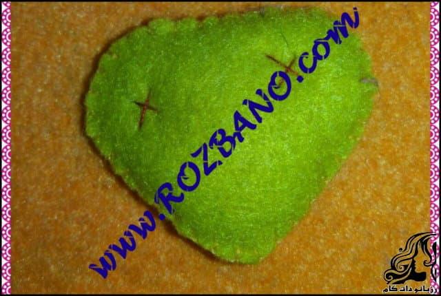 http://up.rozbano.com/view/2803120/Chicken%20Bread%20Basket-06.jpg